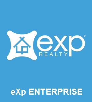 eXp Enterprise