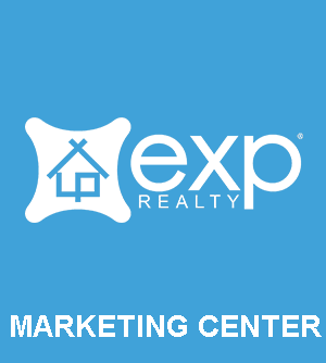 eXp Marketing Center