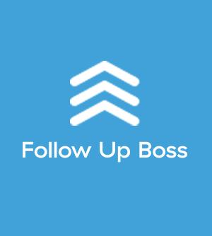 Follow Up Boss